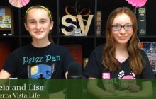 Sierra Vista Life, 3-29-17