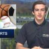 West Ranch TV, 3-20-17   Baseball Spot