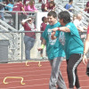 Hart District Students Compete in Annual Hart Games