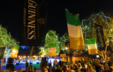 March 15, 2017: Baca Found Guilty; Luck o' the Irish; More