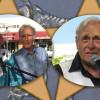 Veluzat Brothers, Bo Hopkins are Newest Stars on Western Walk