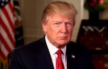 President Trump's Weekly Address: April 7, 2017