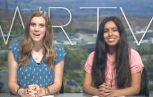West Ranch TV, 4-20-17 | Key Club Teddy Bear Collections
