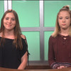 Canyon News Network, 4-13-17 | Safe Rides