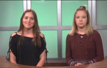 Canyon News Network, 4-13-17 | Safe Rides