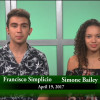 Canyon News Network, 4-19-17 | Prom Feature
