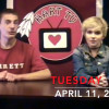 Hart TV, 4-11-17 | Be Kind to Lawyers Day
