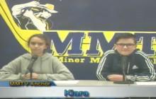 MMTV, 4-11-17