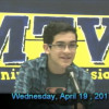 MMTV, 4-19-17