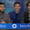 SNN, 4-17-17 | Character Counts winners