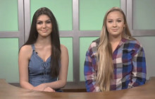 Canyon News Network, 4-14-17 | Prom & Fundraisers