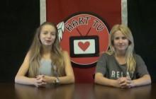 Hart TV, 4-28-17 | Superhero Day