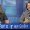 SNN, 4-14-17 | Mr. Bolde's Plans for the Future