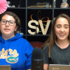 Sierra Vista Life, 4-21-17