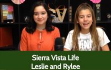 Sierra Vista Life, 4-11-17