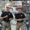 Life in Space: Clay Center for the Arts and Sciences