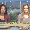 West Ranch TV, 04-11-17 | Crazy 8 Film