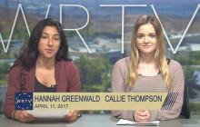 West Ranch TV, 04-11-17 | Crazy 8 Film