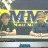 MMTV, 4-20-17