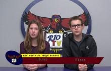Rio TV, 4-13-17