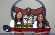 Rio TV, 4-20-17