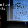 The ARTree Speaker Series: Artist William Stout