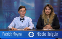 Saugus News Network, 5-23-17 | The Newhall Incident