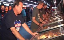 Arcade Expo, Palomino Museum