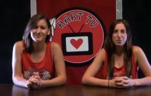 Hart TV, 5-25-17 | Tap Dancing Day