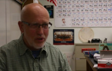 Canyon News Network, 5-18-17 | Mr. Downs Retirement