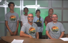 Canyon News Network, 5-24-17 | Teacher's Week