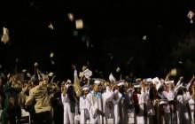 Canyon News Network, 5-26-17 | Graduation 2017