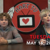 Hart TV, 5-16-17 | Love a Tree Day