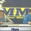 Miner Morning TV, 5-16-17