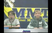 MMTV, 5-4-17