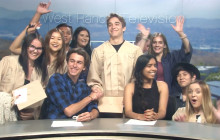 West Ranch TV, 5-24-17   Mental Health