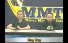 MMTV, 5-1-17