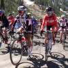Women's Race Stage 2 Highlights