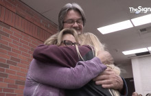 Parents, Teens Take the First Steps to Live Drug-free
