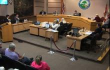 Santa Clarita City Council: May 9, 2017