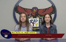 Rio TV, 5-19-17