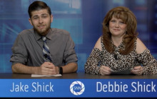 SNN, 5-12-17 | Mother's Day Week
