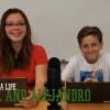 Sierra Vista Life, 5-18-17