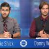 Saugus News Network, 5-16-17 | Last Senior Show