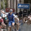2017 Men's Stage 1 / Women's Stage 4 Highlights