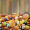 Rolling With The Tour: Jelly Belly Factory