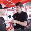 Rolling With The Tour: SRAM RED eTap