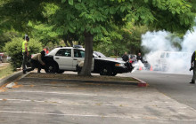 May 25, 2017: Active Shooter Training, Blood Donations, more