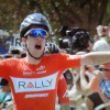 May 17, 2017: Amgen Tour of California, Unlicensed Auto Repairs, more