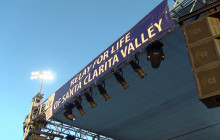 Cougar News: Relay for Life